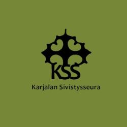 karjalansivistys-seura-logo